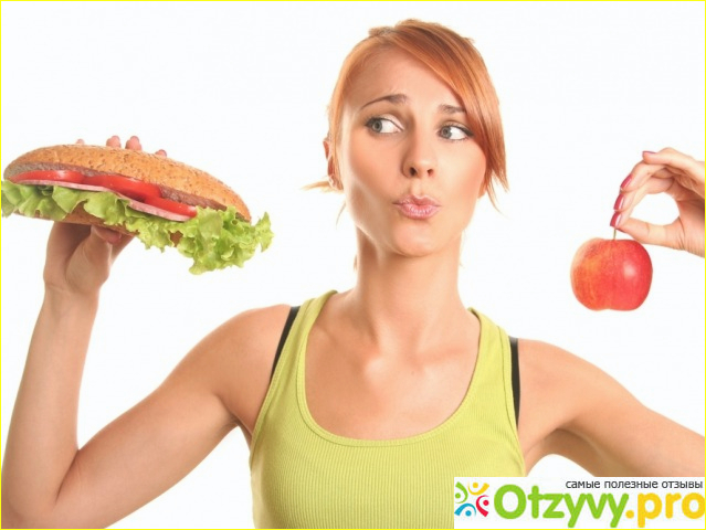 Силовой тренинг для похудения женщинам