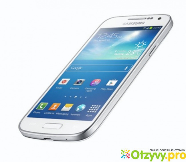 Отзывы samsung galaxy s4 mini обман