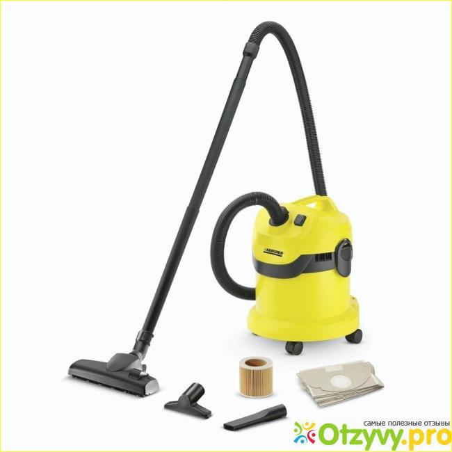Моющие пылесосы дайсон официальный сайт насадка для пылесоса дайсон купить