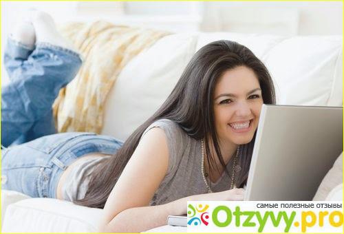 знакомств избегать кого на сайтах