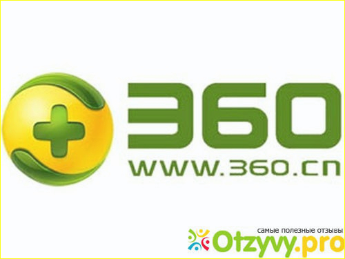 Антивирус 360 Security