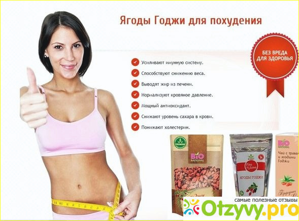 спирулина для похудения цена в аптеках