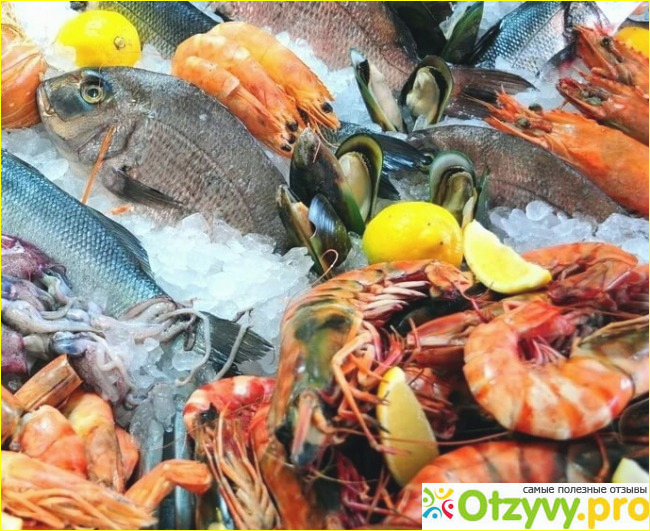 fish processing in balanga