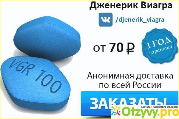 Левитра 20 мг действие