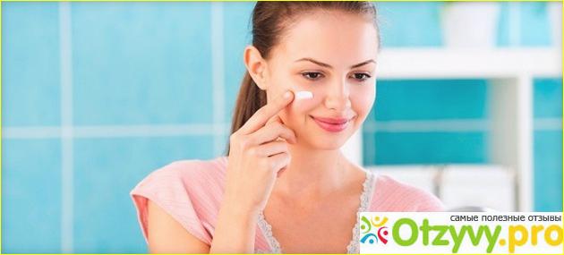 Лечение псориаза кремами