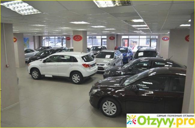 566e9d8831b5 ... Автосалон центр авто м москва отзывы покупателей - - Фото 447432 ...
