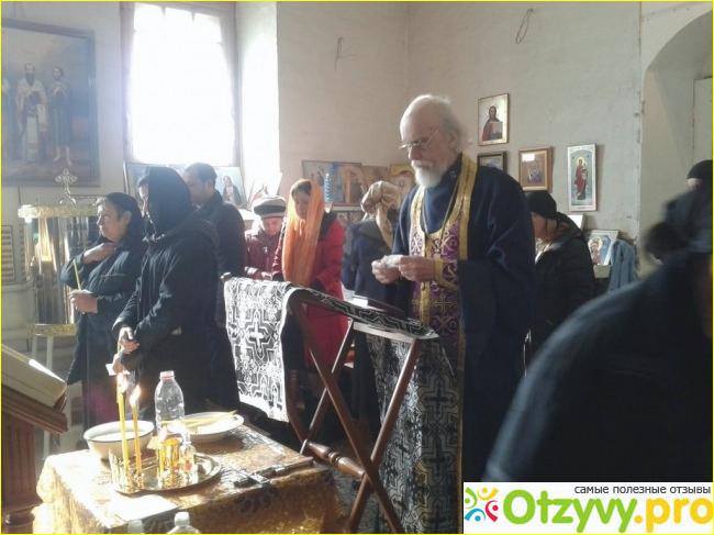 Азбука Верности Православный Сайт Знакомств Восстановить Свою Страницу