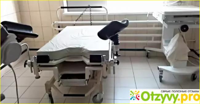 Таблица с перечнем бесплатных и платных услуг роддома/перинатального центра родильный дом, брянская городская больница №4 (брянск).
