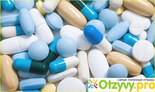 таблетки для похудения живота для женщин