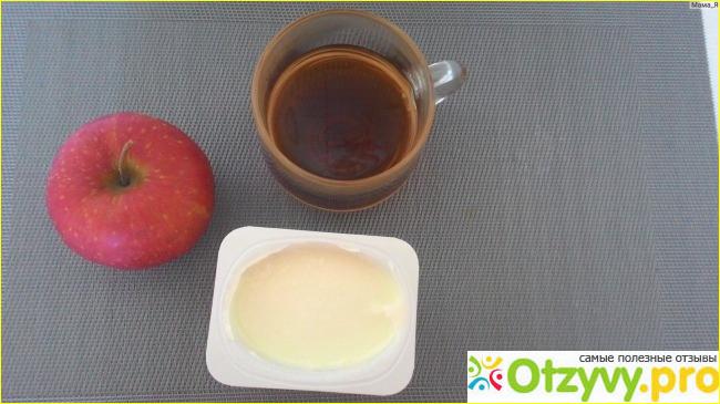 диета жариновой анастасии отзывы