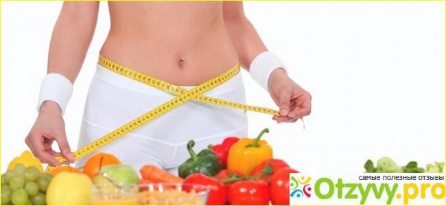 диета тощая отзывы