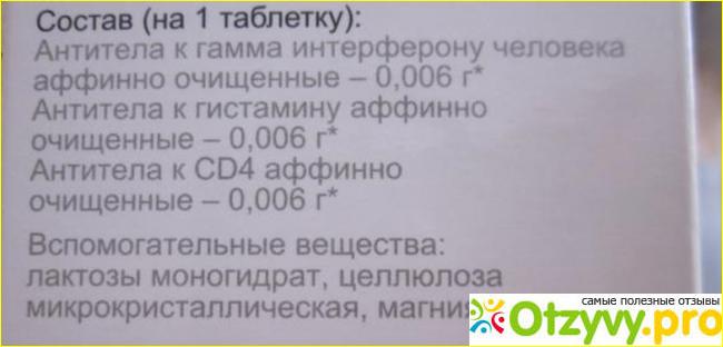 Эргоферон инструкция по применению цена отзывы отзывы врачей.