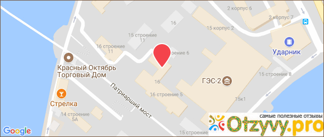 ООО БАСТИОН ОТЗЫВЫ (Москва) отзывы клиентов, сотрудников