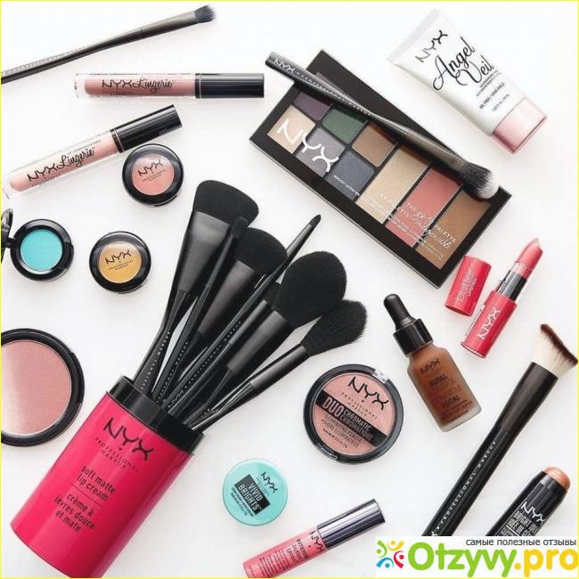 Cosmetics giura
