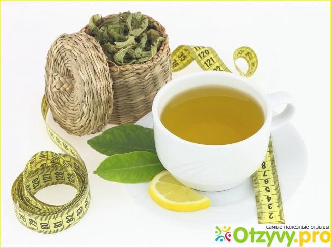 чай для похудения эффективный купить