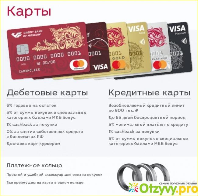 взять кредит в москве без прописки