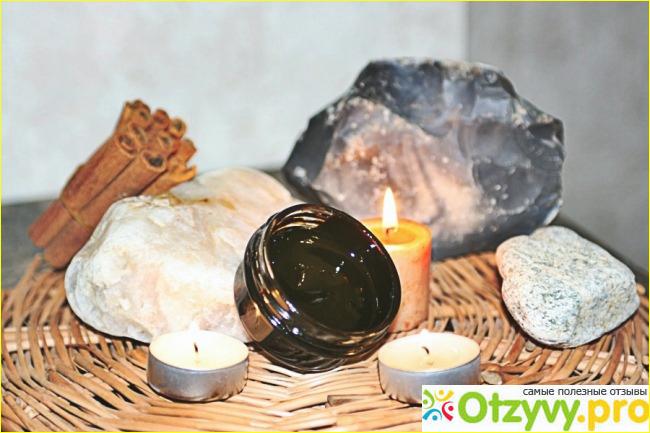 Амарантовое масло от псориаза цена отзывы купить с доставкой