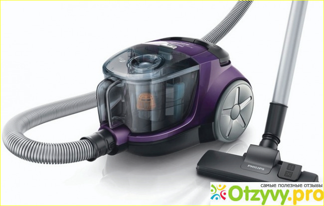 3. DYSON  CYCLONE V10 ABSOLUTE