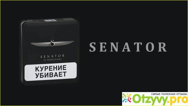Сигареты сенатор купить саратов купить в спб сигареты таволга купить