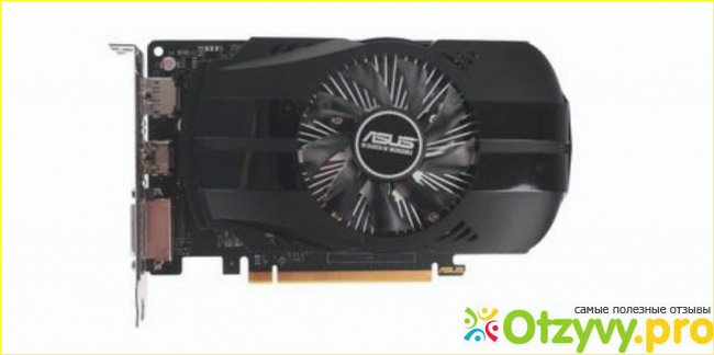 GeForce GTX  1050.