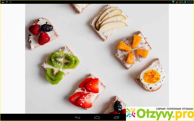 Английская диета: отзывы и мнения советы и инструкции 20:57 2019.