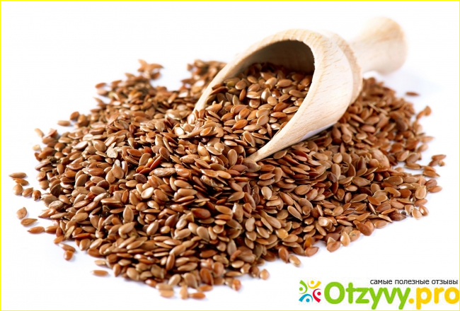 Информация о БАДе Natrol Omega-3 Flaxseed Oil.