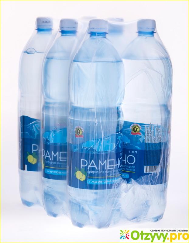 Сколько употреблять воды при гипертонии - Медицинский ...