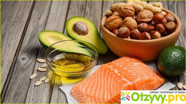 диеты для похудения форум отзывы